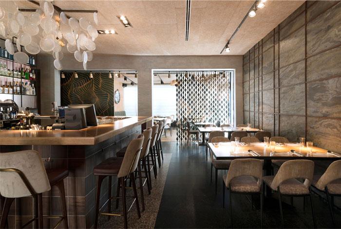 omy design nooch restaurant 19