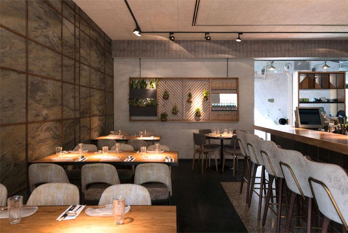omy design nooch restaurant 20