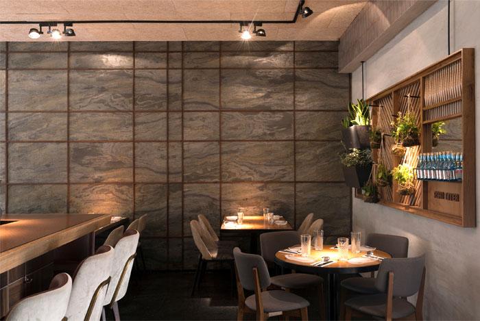 omy design nooch restaurant 21