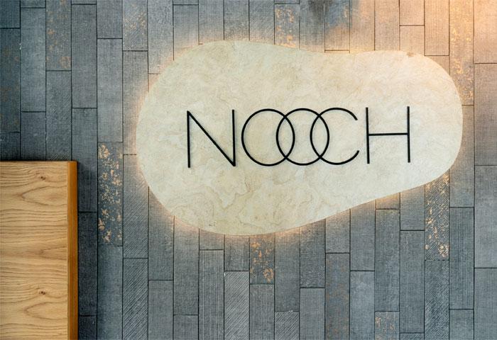 omy design nooch restaurant 3
