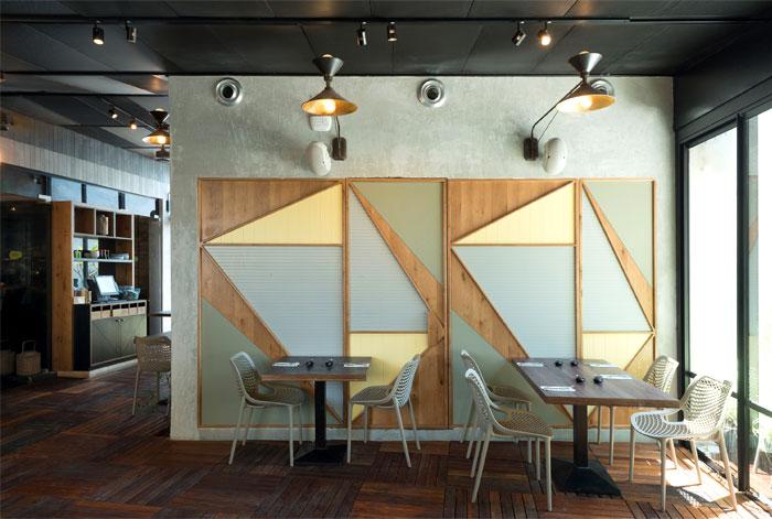 omy design nooch restaurant 5