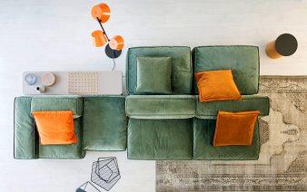 peanut b modular sofa 338x212