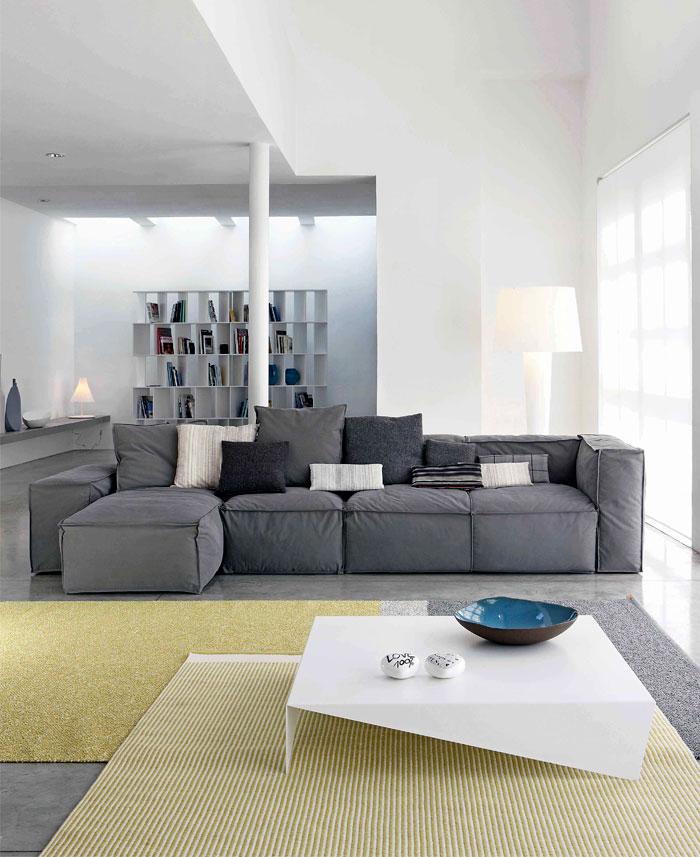 peanut b modular sofa 7
