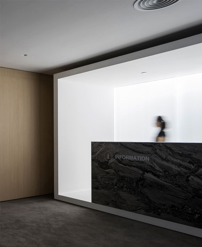 peng partners centaline property shenzhen office 18