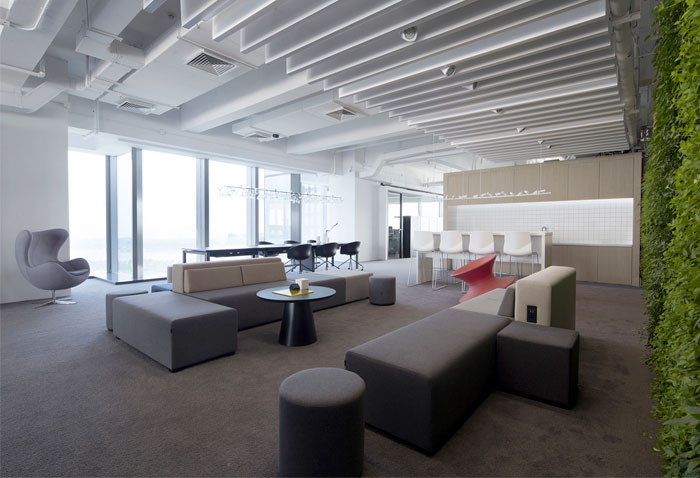 peng partners centaline property shenzhen office 26