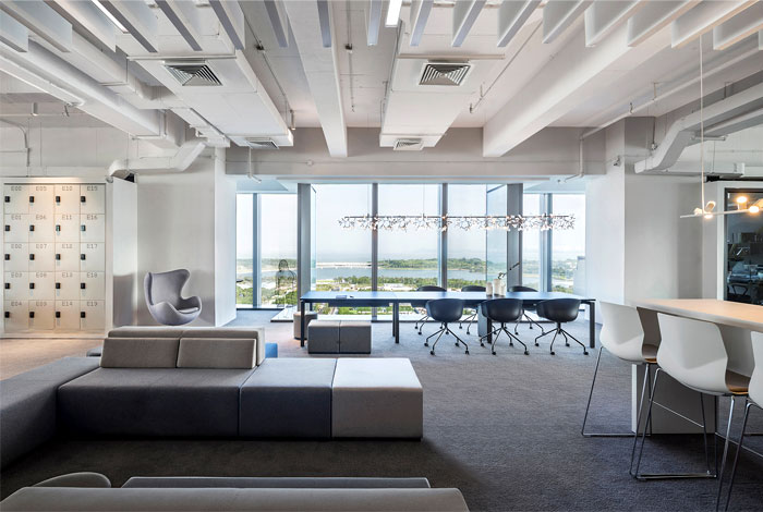 peng partners centaline property shenzhen office 27