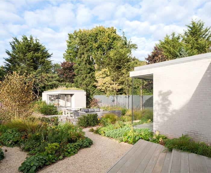 renovation 4 bedroom house soup architects 4