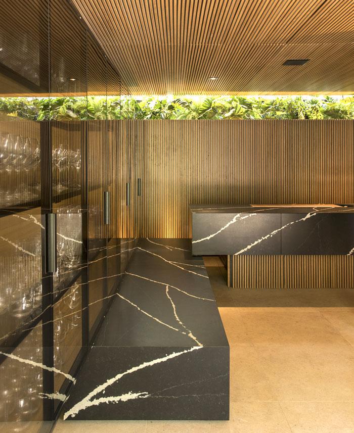 tartuferia restaurant mf arquitetos 13