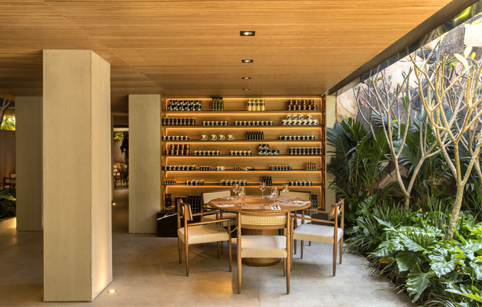 tartuferia restaurant mf arquitetos 8