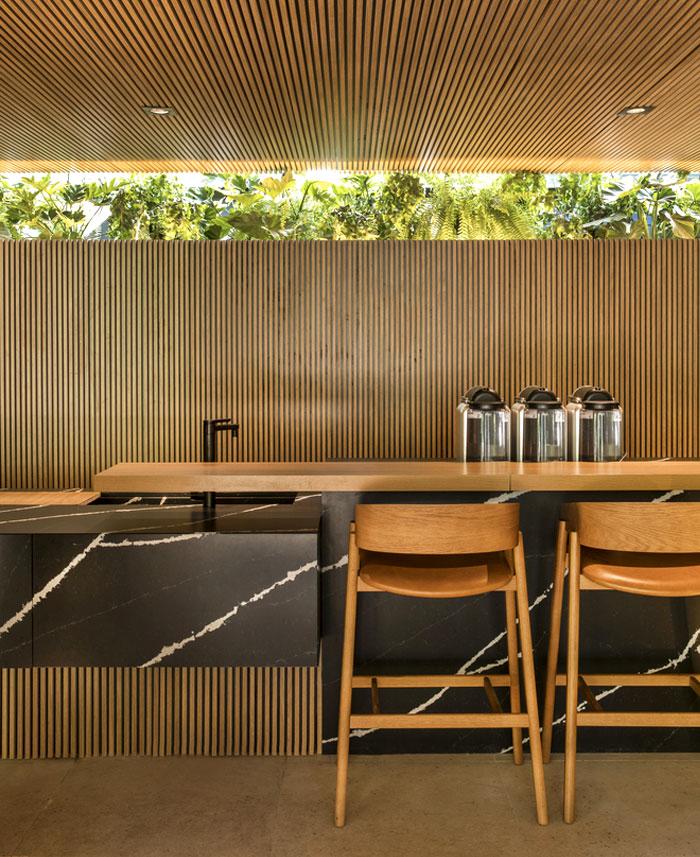 tartuferia restaurant mf arquitetos 9