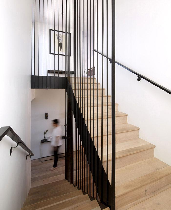 teresa xu san diego residence 11