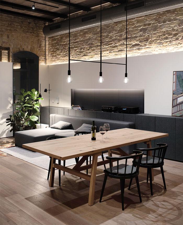 2b group apartment 1