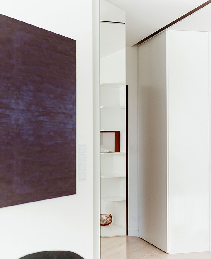 anna maj interiors 5