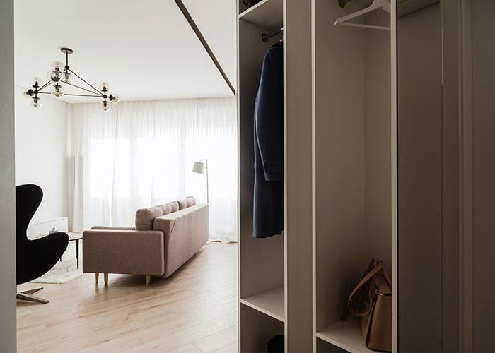 anna maj interiors 8