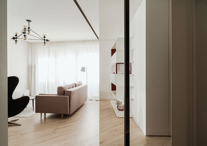anna maj interiors 9
