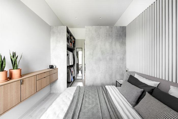 apartment Me2 architects 10