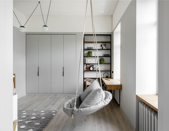 apartment Me2 architects 13