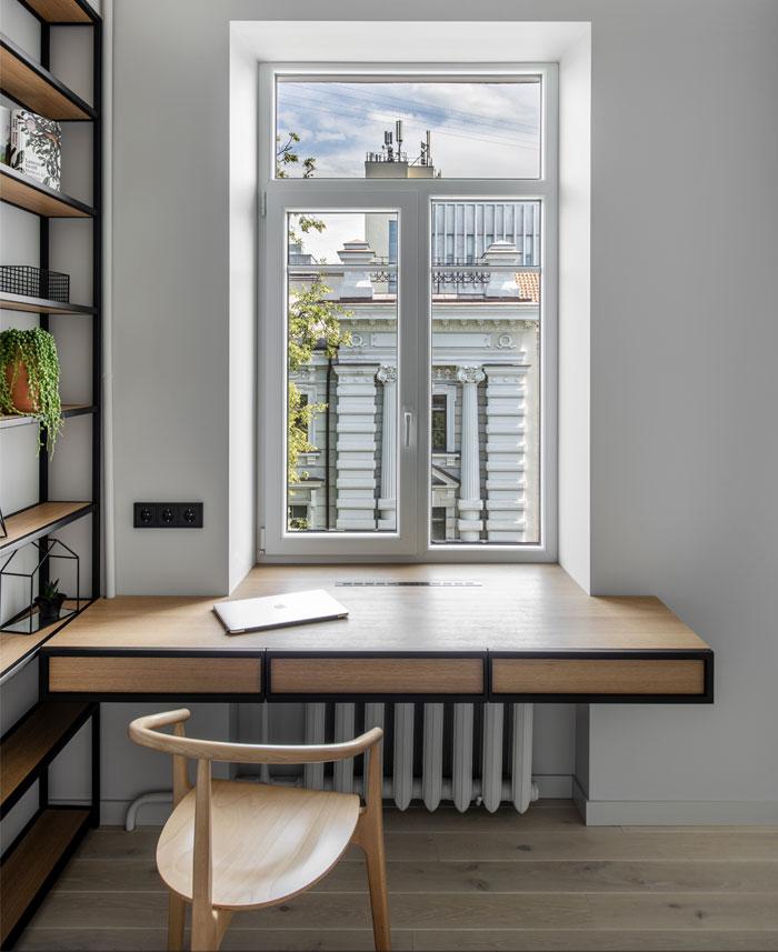 apartment Me2 architects 14