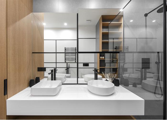 apartment Me2 architects 19