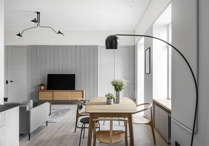 apartment Me2 architects 3