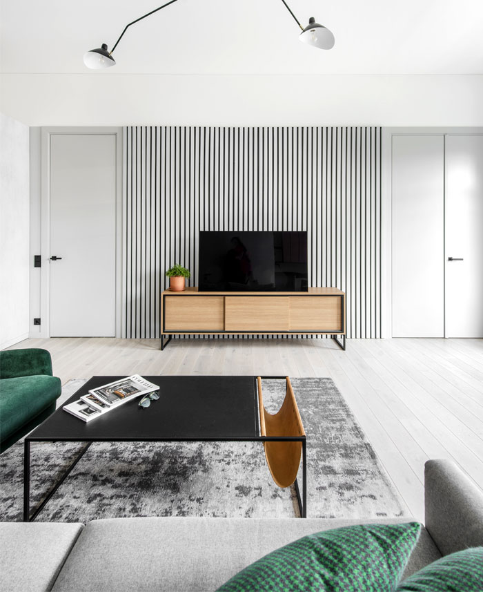 apartment Me2 architects 4