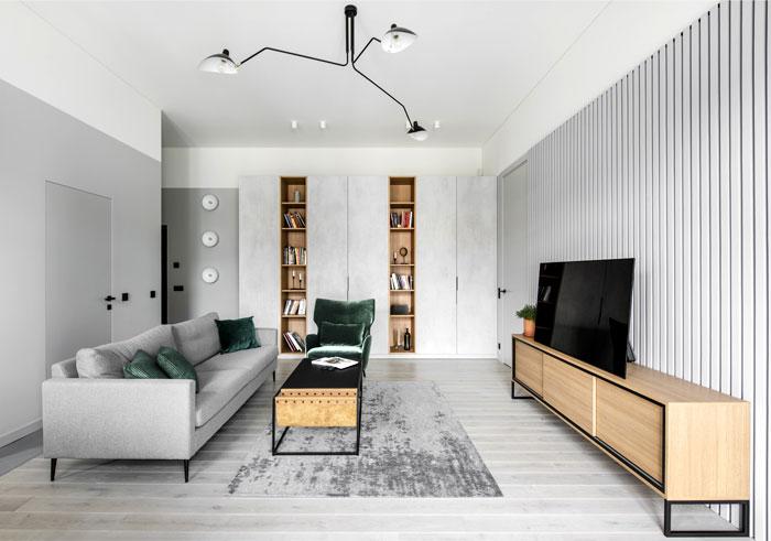 apartment Me2 architects 5