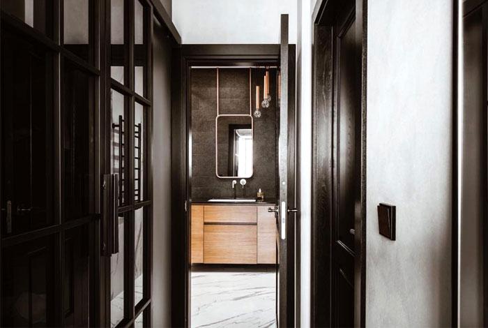 apartment factory design studio 12
