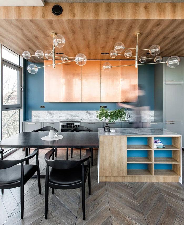apartment factory design studio 2