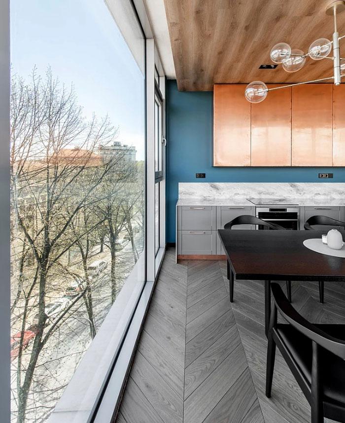 apartment factory design studio 5