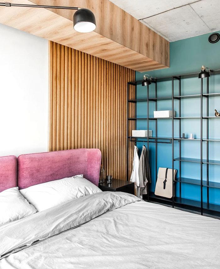 apartment factory design studio 8