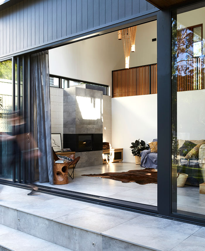 coorparoo house brisbane 6