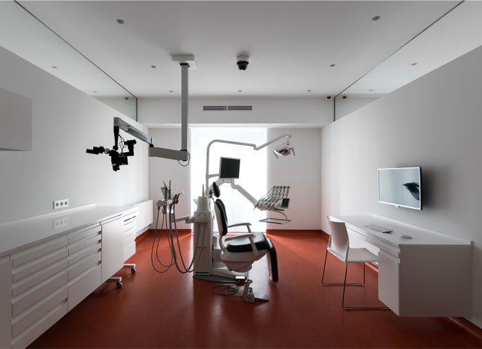 drozdov partners dental clinic 16
