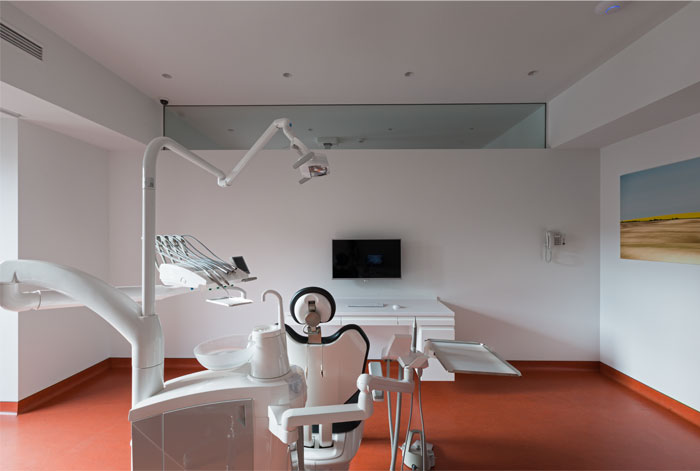 drozdov partners dental clinic 17