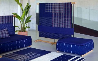 gan lan seating modules 338x212