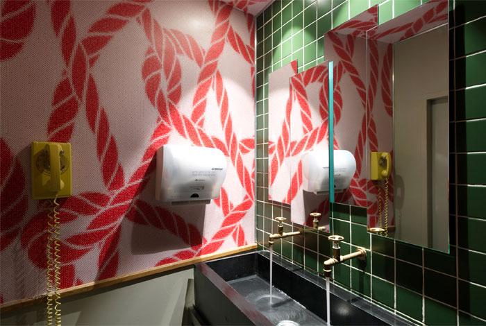 japanese restaurant omy design 2