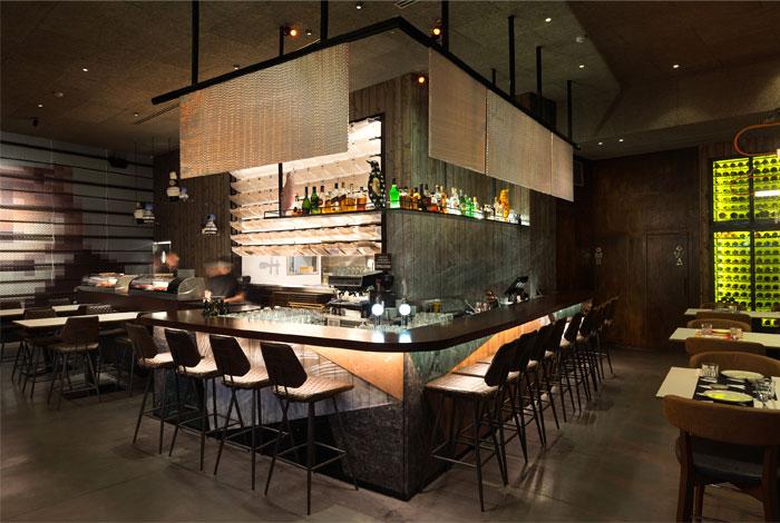 japanese restaurant omy design 3