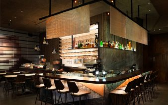 japanese restaurant omy design 338x212