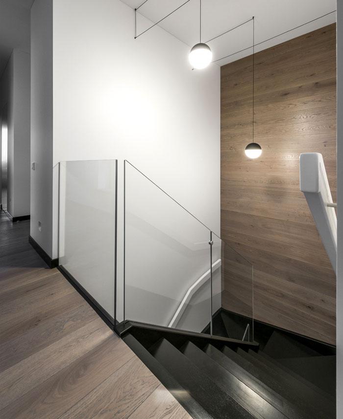 modern home vilnius in arch 8