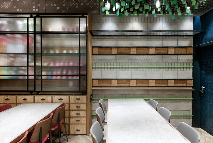 omy design makers shop 12