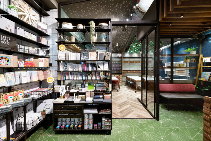 omy design makers shop 5