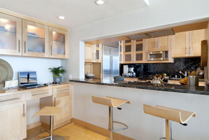 sarah barnard ocean avenue penthouse 12