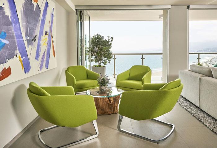 sarah barnard ocean avenue penthouse 13