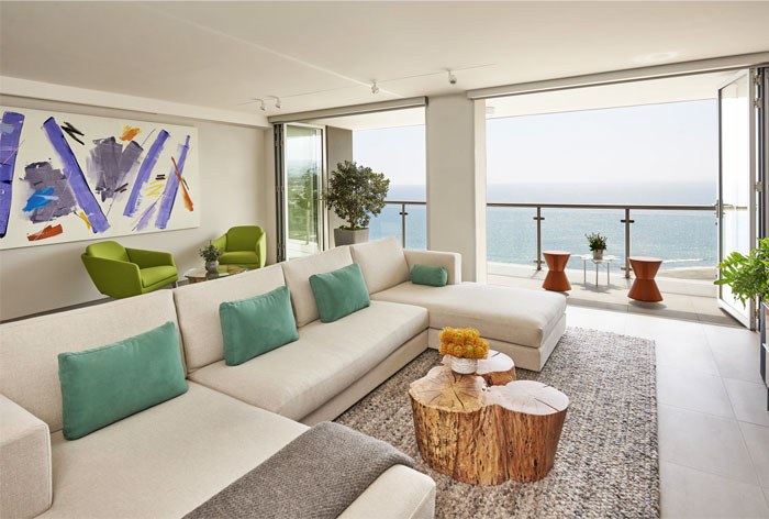 sarah barnard ocean avenue penthouse 14