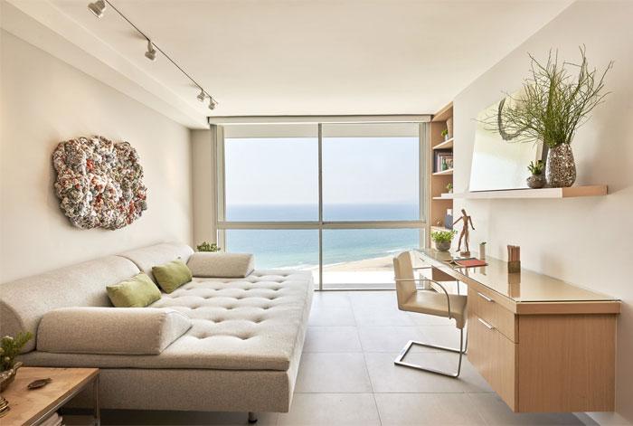 sarah barnard ocean avenue penthouse 16