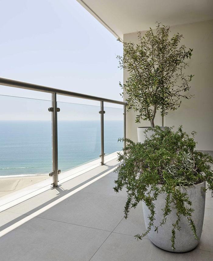 sarah barnard ocean avenue penthouse 17