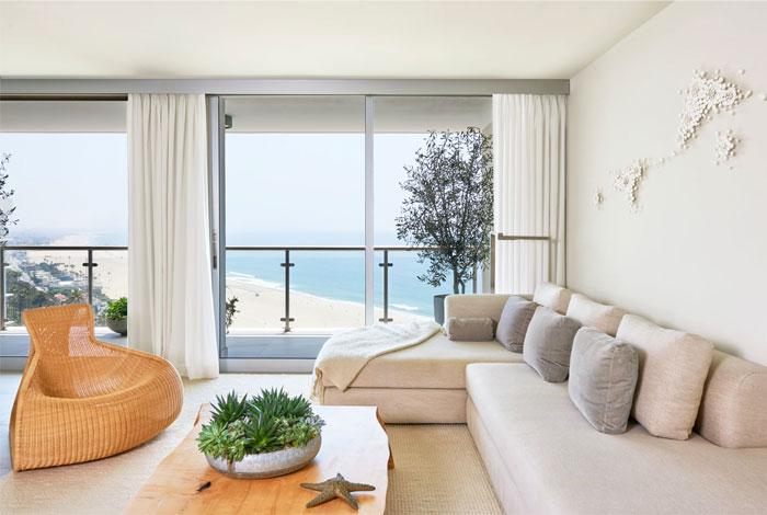 sarah barnard ocean avenue penthouse 5
