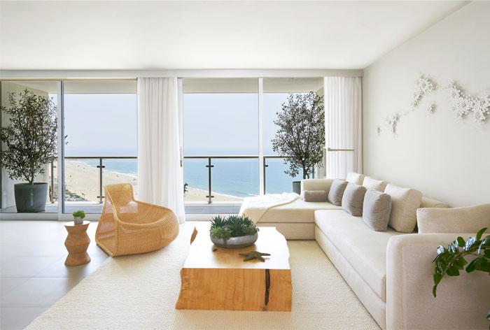 sarah barnard ocean avenue penthouse 6