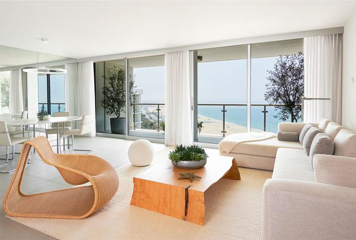 sarah barnard ocean avenue penthouse 7