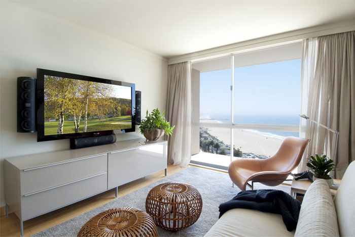 sarah barnard ocean avenue penthouse 9