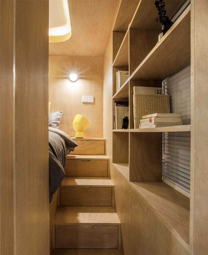 small space towo design 14